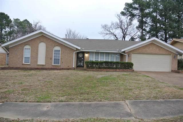4884 Hancock Dr, Memphis, TN 38116 (#10093597) :: RE/MAX Real Estate Experts