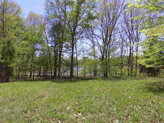 891 Billy Bryant Rd, Unincorporated, TN 38017 (#10093790) :: Faye Jones | eXp Realty