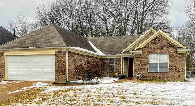 10046 Nolton Cir, Unincorporated, TN 38016 (#10093851) :: RE/MAX Real Estate Experts