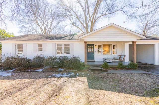 4253 Hilldale Ave, Memphis, TN 38117 (#10093897) :: The Melissa Thompson Team