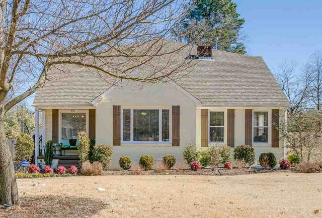 498 E Swan Ridge Cir, Memphis, TN 38122 (#10093989) :: Faye Jones | eXp Realty