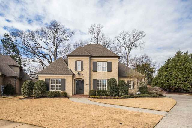 2029 Wellesley Pine Cv, Germantown, TN 38138 (#10094070) :: The Melissa Thompson Team