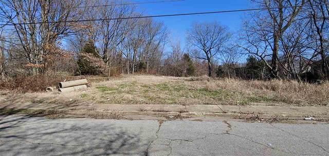 1324 Michigan St, Memphis, TN 38106 (#10094146) :: RE/MAX Real Estate Experts