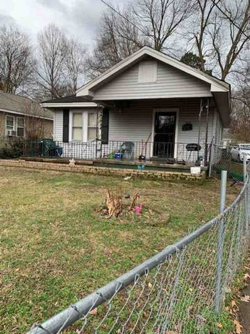 3423 Vernon Ave, Memphis, TN 38122 (#10094148) :: The Wallace Group - RE/MAX On Point