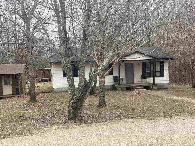 1115 Firetower Dr, Somerville, TN 38068 (#10094151) :: The Wallace Group - RE/MAX On Point