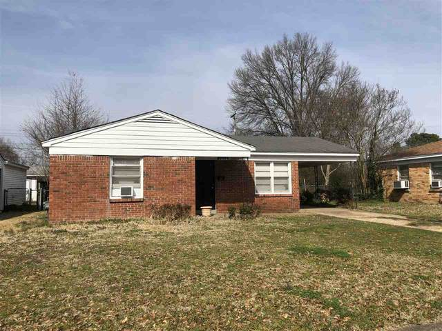 4856 Durbin Ave, Memphis, TN 38122 (#10094201) :: The Wallace Group - RE/MAX On Point