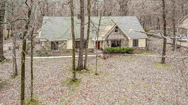3760 Vanderschaaf Dr, Bartlett, TN 38133 (#10094231) :: Bryan Realty Group