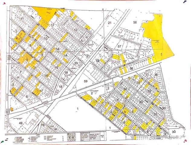 3544 Kendrick Dr, Memphis, TN 38108 (MLS #10094346) :: Gowen Property Group | Keller Williams Realty