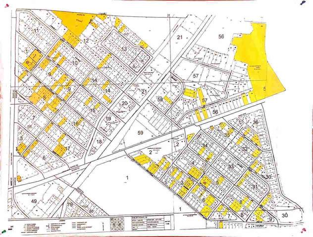 3555 Kendrick Dr, Memphis, TN 38108 (MLS #10094350) :: Gowen Property Group | Keller Williams Realty