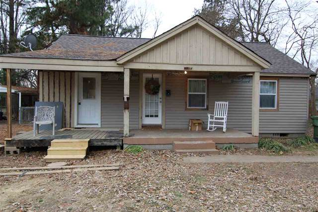 7973 Martha St, Millington, TN 38053 (#10094383) :: The Wallace Group - RE/MAX On Point