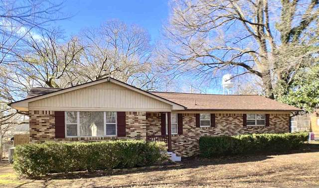 147 Alexander Dr, Brighton, TN 38011 (#10094385) :: The Wallace Group - RE/MAX On Point