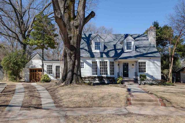 165 Picardy Pl, Memphis, TN 38111 (#10094437) :: The Wallace Group - RE/MAX On Point