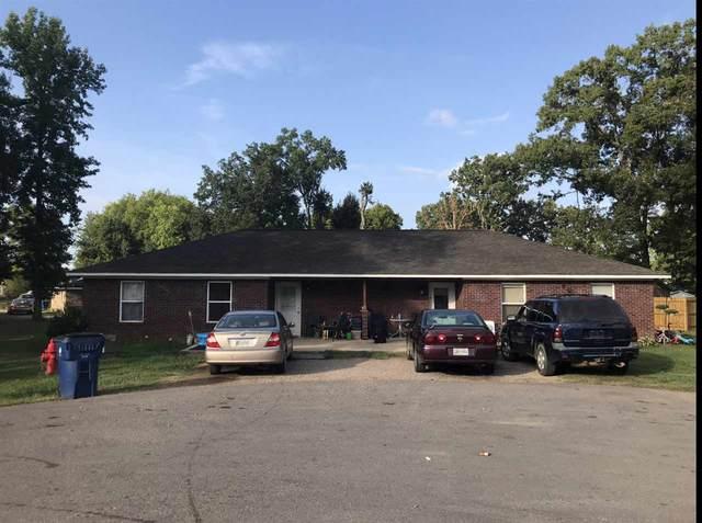 145/155 Julia D Ln, Savannah, TN 38372 (#10094476) :: The Melissa Thompson Team
