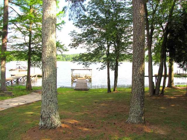 8311 Riverton Rose Trail Trl, Cherokee, AL 35661 (#10094535) :: RE/MAX Real Estate Experts