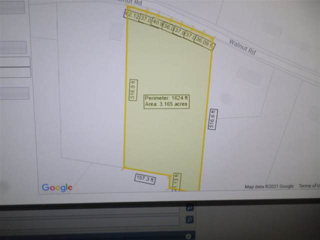 0 Walnut Rd, Munford, TN 38058 (#10094540) :: Area C. Mays | KAIZEN Realty