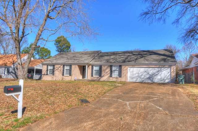 2082 Finley Rd, Memphis, TN 38116 (#10094544) :: J Hunter Realty