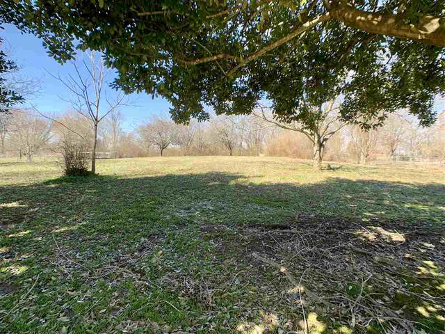 0 Sam Burlison Rd, Unincorporated, TN 38015 (#10094641) :: RE/MAX Real Estate Experts