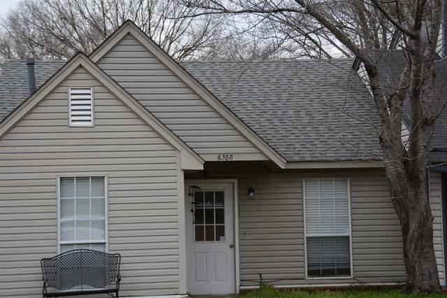 6388 Ashton Dr, Memphis, TN 38134 (#10094690) :: RE/MAX Real Estate Experts