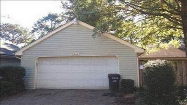 2968 Jib Cv #26, Memphis, TN 38119 (#10094859) :: Area C. Mays | KAIZEN Realty