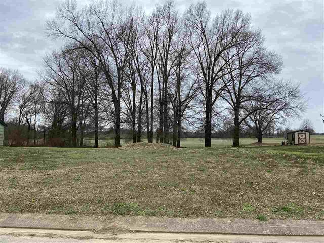 0 Countryside Dr, Mason, TN 38049 (#10094960) :: The Wallace Group - RE/MAX On Point