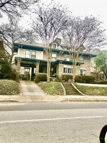 1639 Peabody Ave, Memphis, TN 38104 (#10095053) :: Faye Jones   eXp Realty