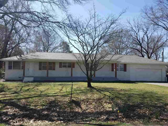 105 Oak Rd, Oakland, TN 38060 (#10095283) :: Faye Jones   eXp Realty