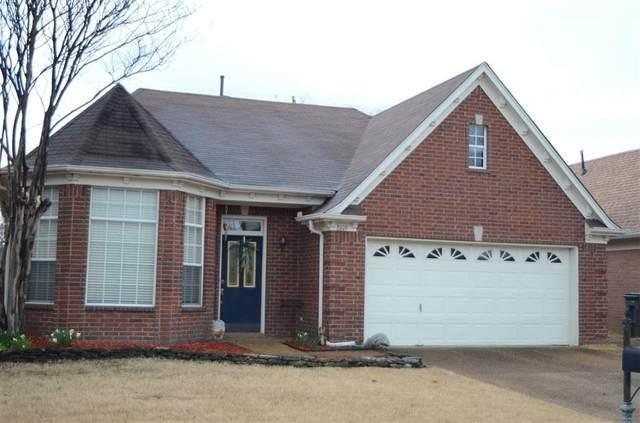 8619 Brer Rabbit Cv, Memphis, TN 38018 (#10095517) :: J Hunter Realty