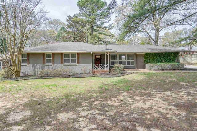 4624 Crossover Ln, Memphis, TN 38117 (#10095737) :: RE/MAX Real Estate Experts