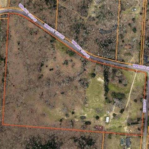 9349 Walnut Grove Rd, Memphis, TN 38018 (#10095744) :: J Hunter Realty