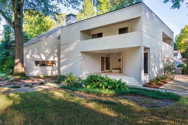 4840 Fleetgrove Ave, Memphis, TN 38117 (#10095842) :: The Home Gurus, Keller Williams Realty