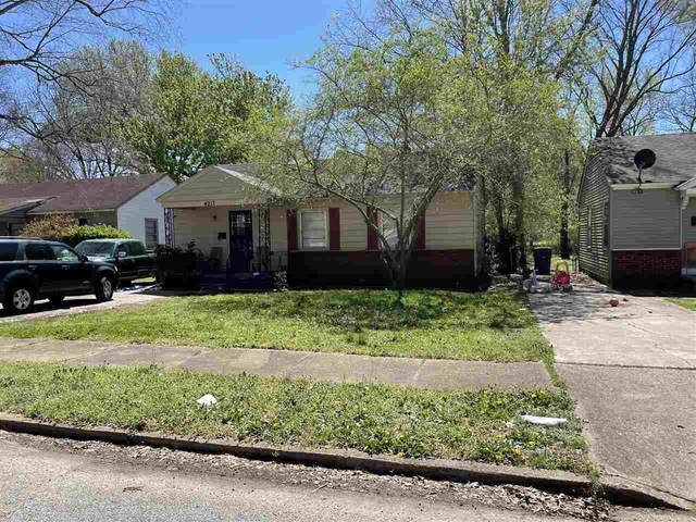 4217 Boyce Ave, Memphis, TN 38111 (#10096076) :: The Wallace Group - RE/MAX On Point