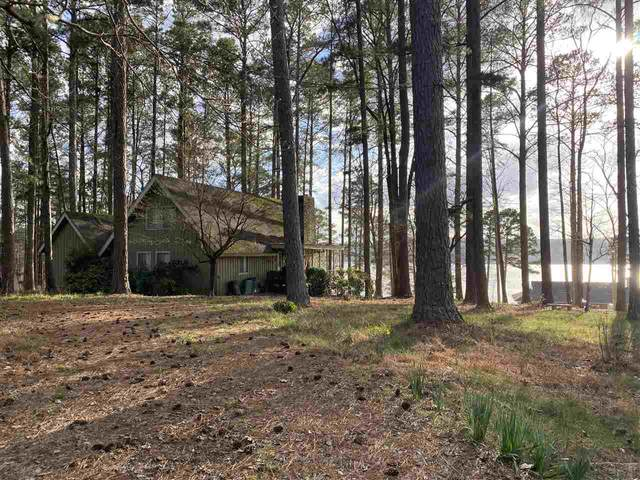 11A Cr 138 Rd, Iuka, MS 38852 (#10096173) :: RE/MAX Real Estate Experts