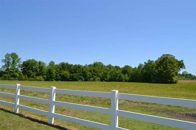 2235 Canadaville Loop, Unincorporated, TN 38028 (#10096197) :: The Wallace Group - RE/MAX On Point