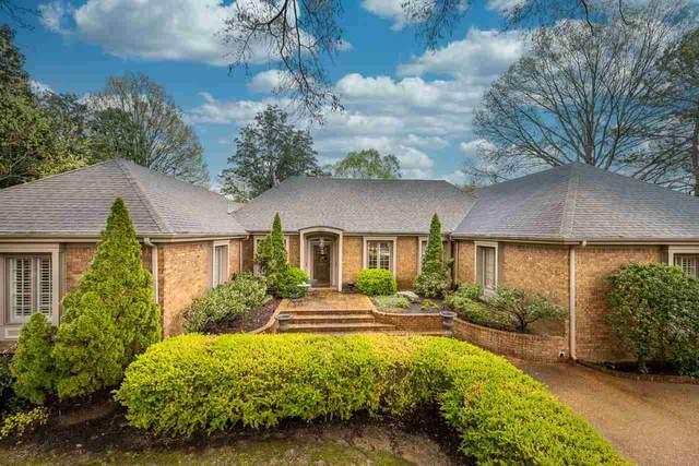 2998 Old Cedar Cv, Memphis, TN 38119 (#10096236) :: Bryan Realty Group