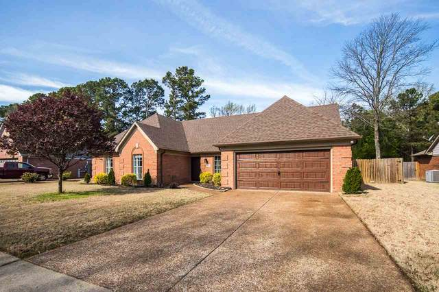 3845 Melanie June Dr, Bartlett, TN 38135 (#10096256) :: RE/MAX Real Estate Experts