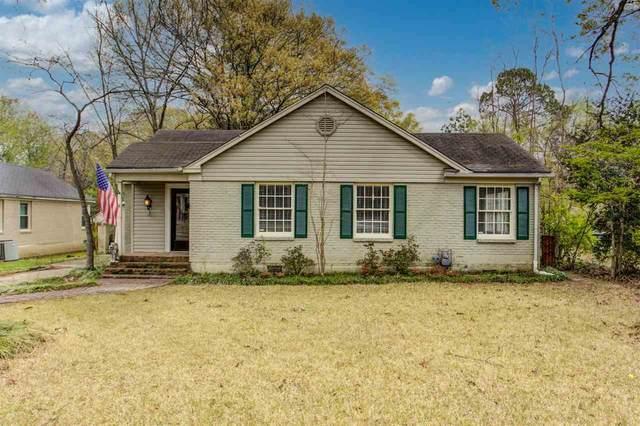 294 Wilkinson Pl, Memphis, TN 38111 (#10096288) :: Faye Jones | eXp Realty