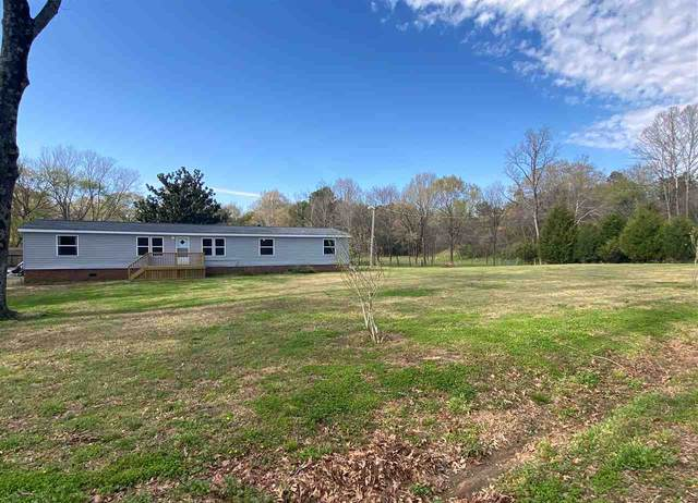 60 Braden Ln, Braden, TN 38049 (#10096302) :: The Wallace Group - RE/MAX On Point