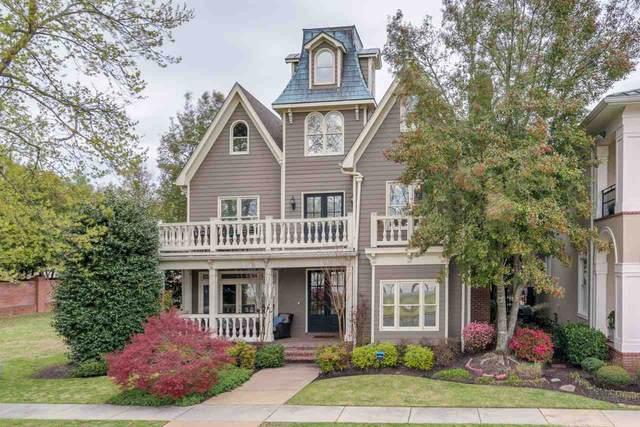 860 River Park Dr, Memphis, TN 38103 (#10096379) :: Area C. Mays | KAIZEN Realty