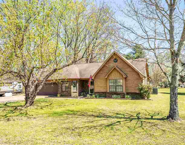 404 Plantation Rd, Unincorporated, TN 38058 (MLS #10096425) :: The Justin Lance Team of Keller Williams Realty