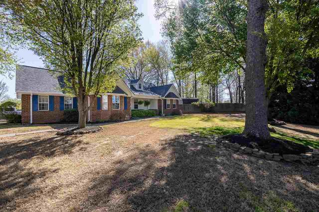 50 Henderson Cv, Atoka, TN 38004 (#10096489) :: The Melissa Thompson Team