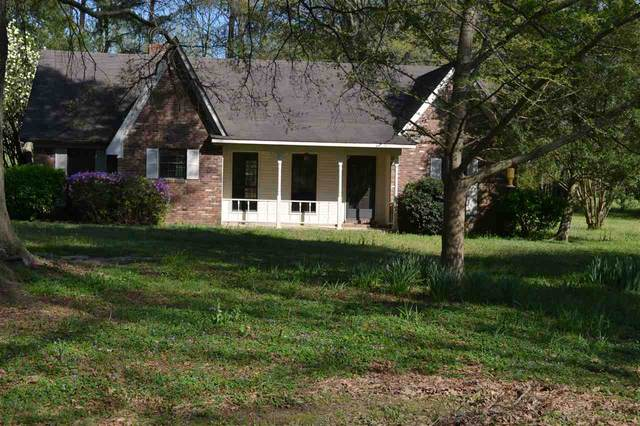 4155 Lucy Rd, Millington, TN 38053 (#10096529) :: RE/MAX Real Estate Experts
