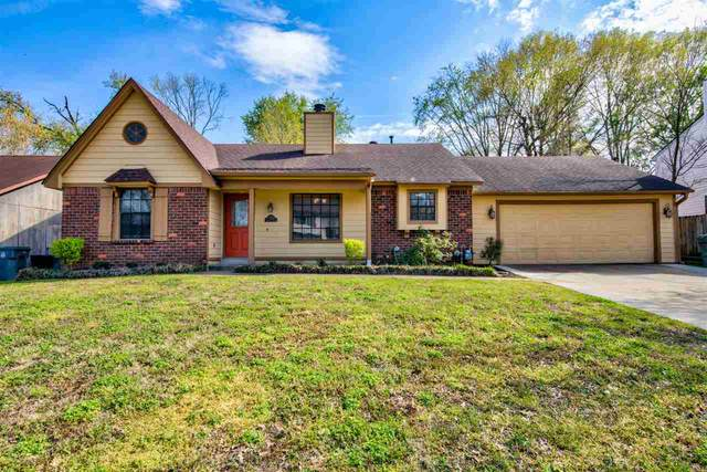 7239 Eggleston Rd, Memphis, TN 38125 (#10096565) :: The Wallace Group - RE/MAX On Point