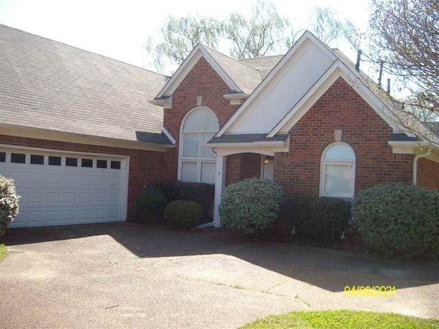 1951 Baronsmede Cv, Unincorporated, TN 38016 (#10096642) :: Bryan Realty Group