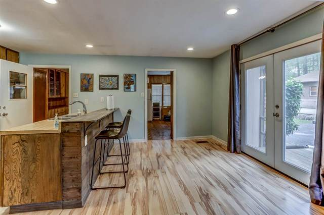 205 Great Oaks Dr, Unincorporated, TN 38028 (#10096686) :: The Wallace Group - RE/MAX On Point