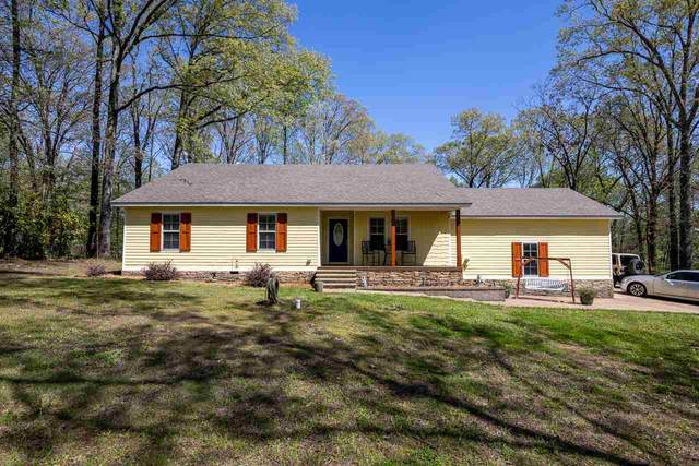 625 Walnut Bend Rd, Unincorporated, TN 38002 (#10096787) :: Bryan Realty Group