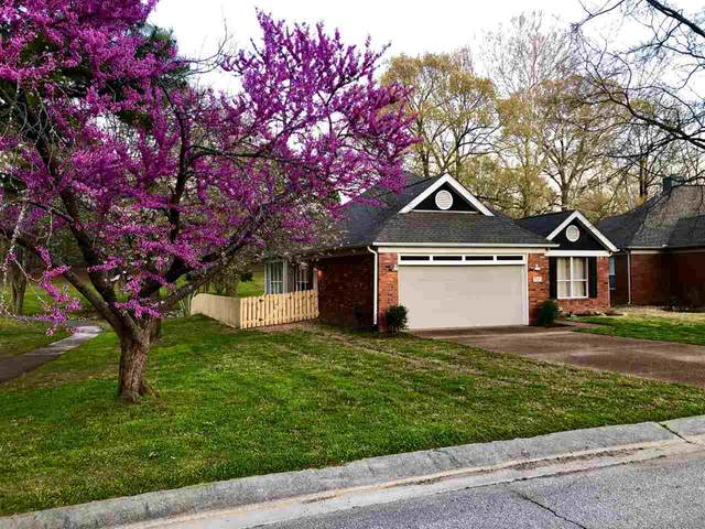 710 Walnut Valley Ln, Cordova, TN 38018 (#10096919) :: The Wallace Group - RE/MAX On Point