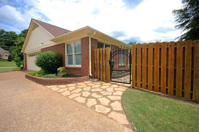 8791 Bazemore Rd, Memphis, TN 38018 (#10096939) :: RE/MAX Real Estate Experts
