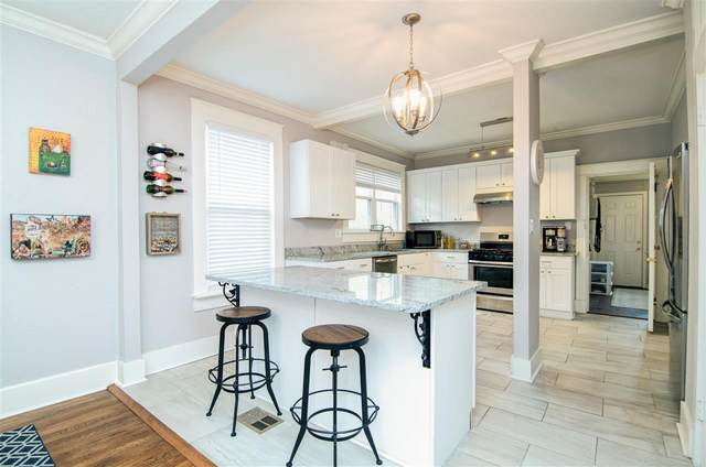 720 Dickinson St, Memphis, TN 38107 (#10096987) :: The Wallace Group - RE/MAX On Point