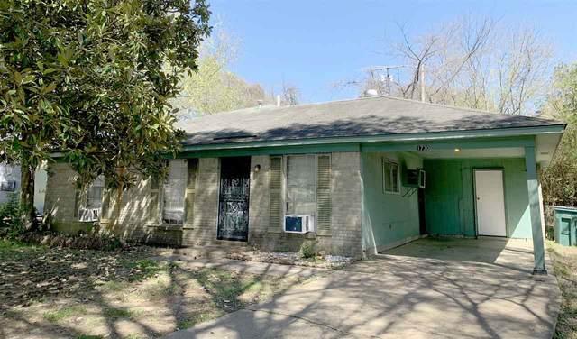 1730 Newington Cv, Southaven, MS 38671 (MLS #10097025) :: Gowen Property Group | Keller Williams Realty
