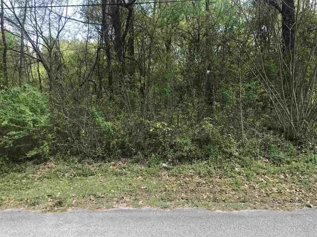 0 Blackison Cv, Memphis, TN 38109 (#10097058) :: RE/MAX Real Estate Experts